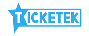 Ticketek